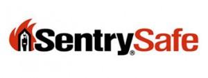 מכירת כספות sentry safe